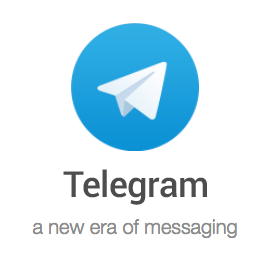 Преимущества Telegram Messenger перед WhatsApp